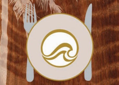Restaurant Week Wailea