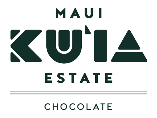 Maui Kuia Estate Chocolate