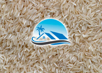 Realtors Association of Maui Virtual Rice Food Drive