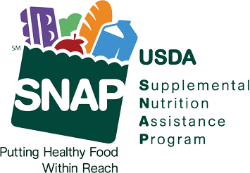 SNAP (Supplemental Nutrition Assistance Program)