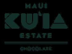 Maui Kuia Estate Chocolate