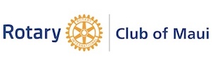 Rotary Club of Maui