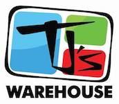 TJ's Warehouse