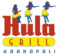 Hula Grill Ka'anapali