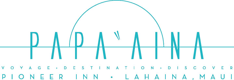 Papa Aina Maui